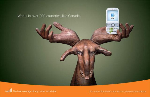 pub telephones! Telephone-Canada