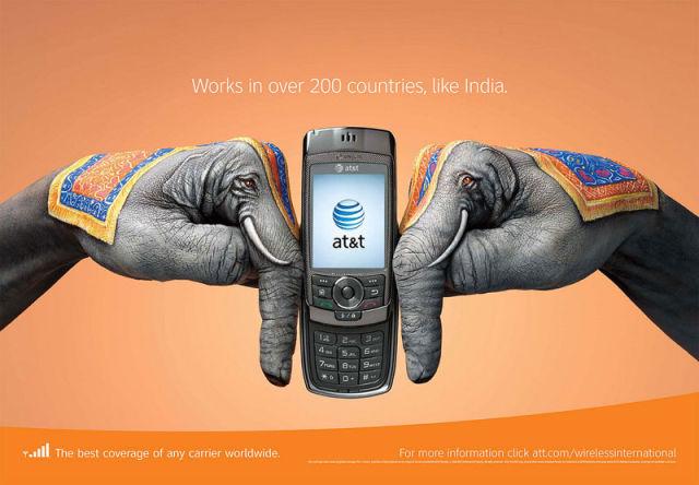 pub telephones! Telephones-Inde